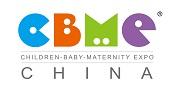 cbme_logo.jpg